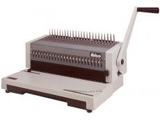 IBICO Ibimaster 14 Multifunction Comb/Wire-O Binding