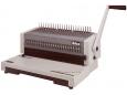 IBICO Ibimaster 24 Multifunction Comb/Wire-O Binding