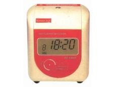 RONALD JACK Time Recorder RJ3300N