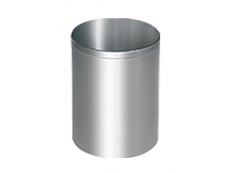 STAINLESS Steel Dustbin RB-036/SS
