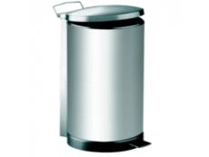 STAINLESS Steel Dustbin RPD-049/SS