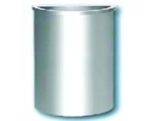 STAINLESS Steel Dustbin SRB-044/SS