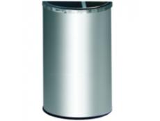 STAINLESS Steel Dustbin SRB-054/SS
