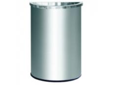 STAINLESS Steel Dustbin SRB-055/SS