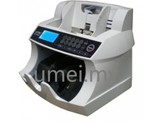 UMEI Note Counting Machine EC-68MG
