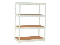 MYSTAR Fiber Board Shelves