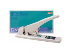 MAX Stapler HD12N/17