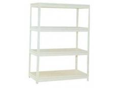LION Metal Shelf