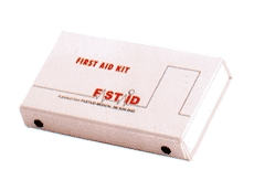 Fastaid Convenient Kit PV1302