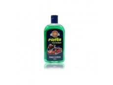 Car Life Power Auto Shampoo 500ml