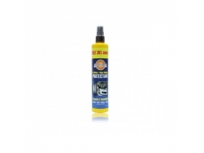 Car Life Protectant 320ml