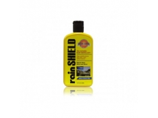 Car Life Rain Shield 250ml