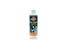Car Life Tyre Shine 400ml