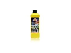 Car Life Wash & Shine 1L