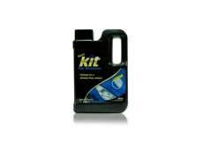 Kit Car Shampoo 2000ml