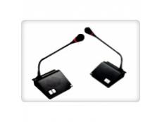 EASY DIGITAL DEBATE SYSTEM (EDD)