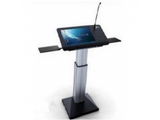 VT HIGH TECH DIGITAL ROSTRUM