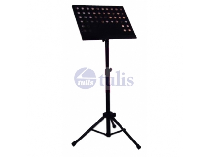 MUSIC STAND - Largest office supplies online store in Malaysia