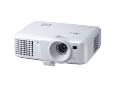 Canon Projector LV-WX300