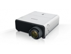 Canon Projector XEED WX450ST