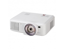 Mitsubishi Projector EX 320U-ST ( Short Throw DLP Projector )