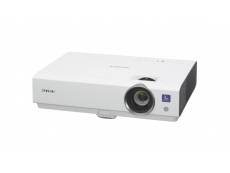 Sony Projector VPL-DX127