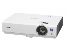 Sony LCD Projector VPL-DX147