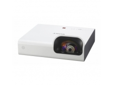 Sony LCD Projector VPL-SX226 (SHORT THROW SERIES)