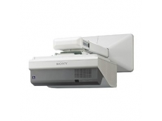Sony LCD Projector VPL-SX630 (ULTRA SHORT THROW SERIES)