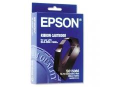 Epson C13 S015066