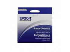 Epson C13 S015508