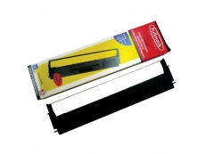 Epson LQ-800 Compatible Fullmark Ribbon