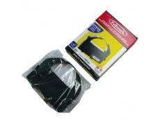 Epson LQ-2550 Compatible Fullmark Ribbon