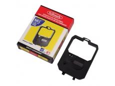 Nec P3200 Compatible Fullmark Ribbon