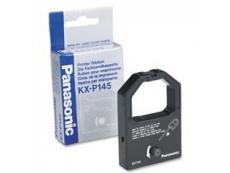 Panasonic KX-P145ML