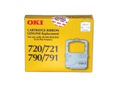 Okidata Ribbon OKI 720 / OKI 721 / OKI 790 / OKI 791