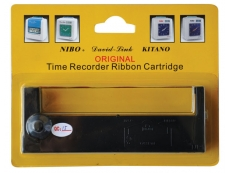 David-Link Time Recorder