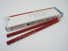 Staedtler Noris 151-HB Pencil