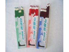 Appolo Demotograph pencil