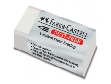 FABER CASTELL DUST FREE 1871