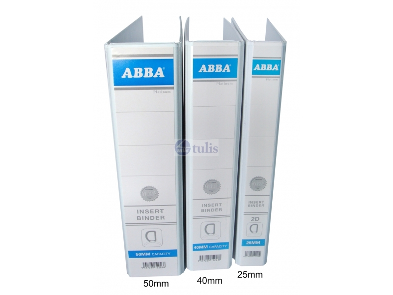 buy online malaysia with 1591 Abba 2d Ring File 25mm on In Buying Train Tickets Online Experts Say Custome 91291 together with 1591 Abba 2d Ring File 25mm further skyplanners likewise P857127 likewise P583843.