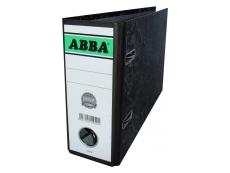 ABBA Voucher 075 File