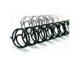 GBC Wire Bind 2:1 Pitch 21 Loop ^