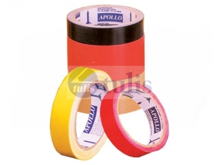 Apollo Binding Tape 36mm Largest Office Supplies Online In Malaysia