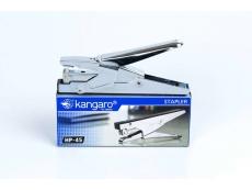 KANGARO PLIER STAPLER HP-45