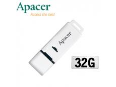 Apacer USB2.0 AH223  32GB