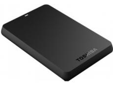 Toshiba Canvio Simple AK 1TB