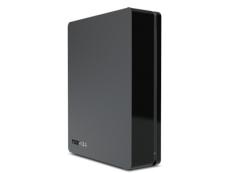 "Toshiba Canvio Desk  Slim Series usb3 (3.5"")  2TB"