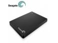 "Seagate BackUp Plus Portable 1.0TB  2.5"""