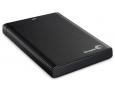 """Seagate BackUp Plus Portable 2.0TB BLK, 2.5"""""""